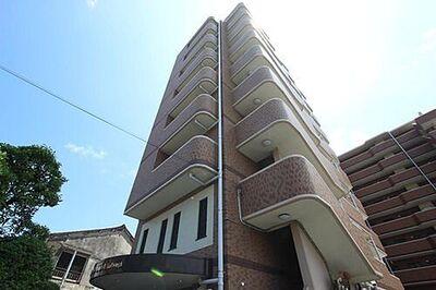 ライオンズマンション東四つ木 利便性と緑豊かな住環境を兼ね備えた街。総戸数89世帯の暮らしが「ライオンズマンション東四つ木」にあ…