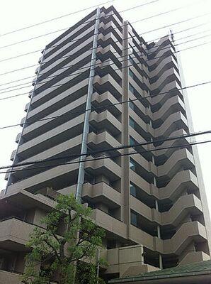 コスモ武蔵浦和サウスビューコート 武蔵浦和駅徒歩10分 新規内装リノベーションマンションです