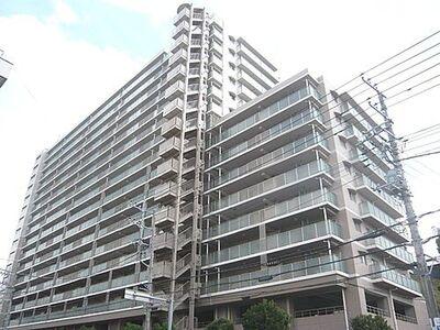 エステプラザ京成佐倉駅前 佐倉のセンチュリー21