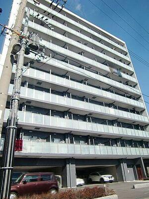 プランドール新大阪SOUTHレジデンス