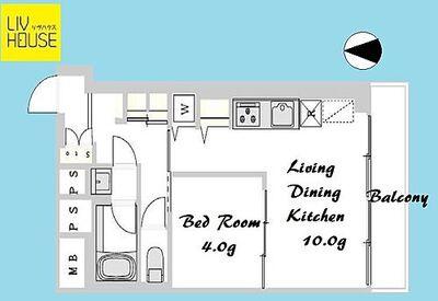 第25宮庭マンション 資料請求、ご内見ご希望の際はLIVHOUSEまでご連絡ください