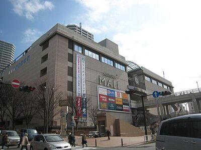 東戸塚アーバンコンフォート壱番館 駅(2300m)東戸塚駅