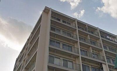 東浦和マンション 平成30年3月新規フルリフォーム済みです。 最上階、角部屋で眺望、日照良好です。