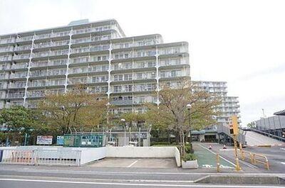 マンハイム大宮 「マンハイム大宮」11階建マンション、JR京浜東北線「大宮」駅バス14分停歩1分
