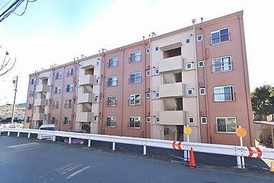 厚木市戸室3丁目 エミネンス本厚木 厚木市戸室3丁目 エミネンス本厚木