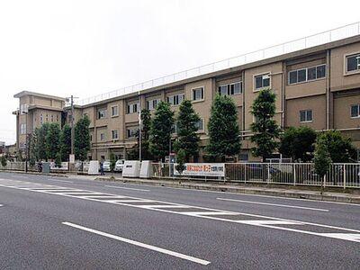 ダイアパレス大宮 さいたま市立大宮南小学校(1610m)