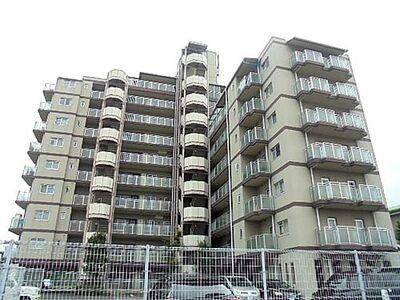 八木西ガーデンハウス 中古マンション 平成29年8月リフォーム済
