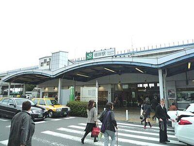 藤和シティコープ根岸 駅(720m)根岸駅