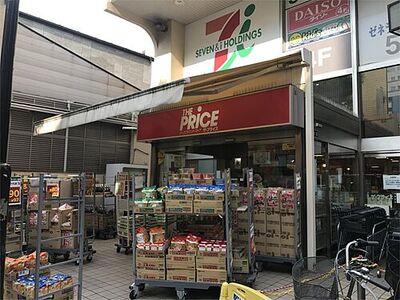 オリンピックマンション川口 ザプライス川口店(2906m)