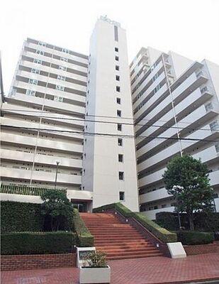 川口ハウス 現地写真