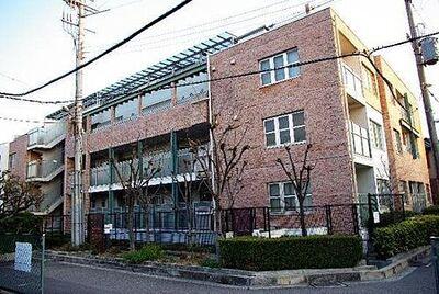 パレ武庫之荘東2
